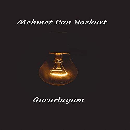 Mehmet Can Bozkurt & Toprak Yağcıoğlu