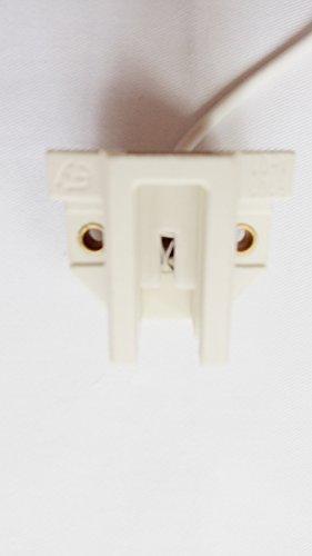 HQI 250ワットをFc2ベースDIYのパート照明メタルハライドリーフ1ペア(2個)