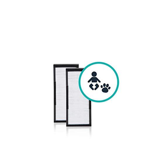 alen air purifier t300 - 3