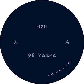 98 Years