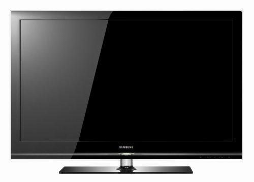 Samsung LE 52 B 620 132,1 cm (52 Zoll) 16:9 Full-HD LCD-Fernseher mit integrierten DVB-T/-C Digitaltuner
