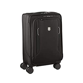 Best victorinox carry on luggage Reviews