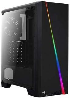 PC GAMER Intel i3 9100F 8gb DDr4 Hd 1tb Gtx 1050ti 4gb - FORTNITE