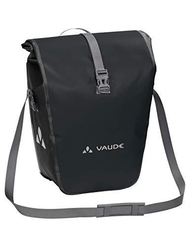 VAUDE Aqua Back Single Bild