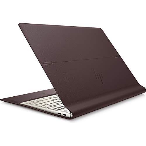 hp (ヒューレットパッカード) ノートPC HP Spectre Folio 13-ak0027TU-OHB 5YS72PA-AAAA [Core i7・13.3インチ・SSD 512GB・メモリ 8GB]