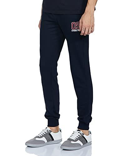 Amazon Brand - Symbol Men's Jogger Track Pants
