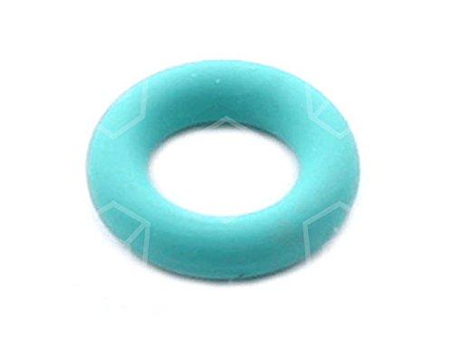 Meiko O-Ring für Spülmaschine m-iClean