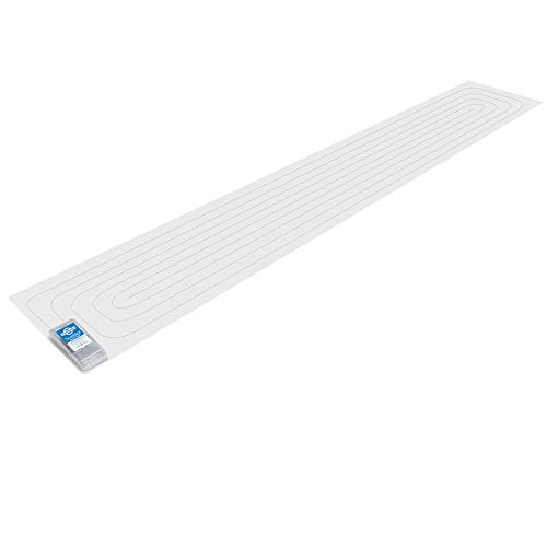 PetSafe ScatMat Indoor Pet Training Mat for Dogs and Cats, Sofa and Couch Size 60 x 12 Inch - Pet...