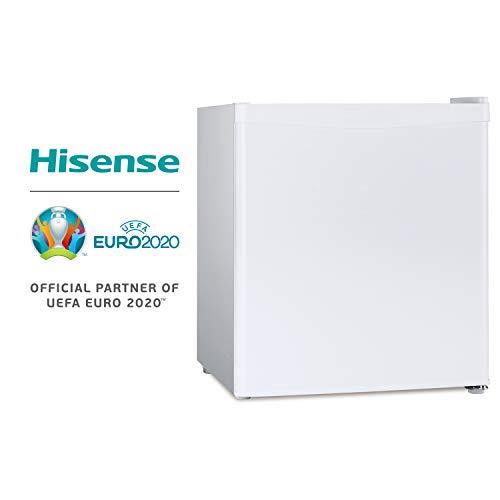 Imagen de Hisense FV39D4AW1   Caja de congelador