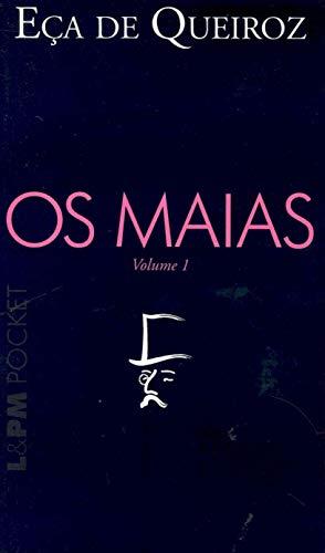Os Maias - vol. 1: 442