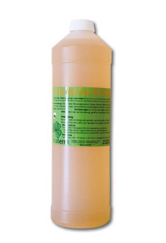 TriaTerra-Honig 1l Flasche Effektive Mikroorganismen EMa (6,90€/1L)