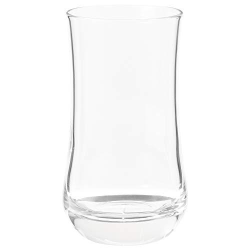 東洋佐々木ガラス ジュースグラス アロマ 325ml 60個セット (ケース販売) 日本製 00451HS-1ct