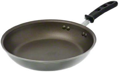 Vollrath 67810 10 Wear Ever Aluminum PowerCoat Fry Pan product image