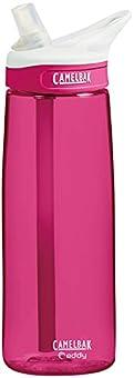 CAMELBAK(キャメルバック) ボトル エディボトル0.75L ドラゴンフルーツ 1821639