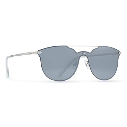 INVU zonnebril - OneSize