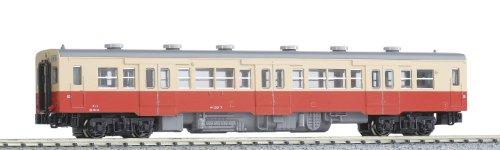 6072-1 キハ30 一般色(M)