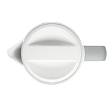 Bosch-TWK3A051-CompactClass-kabelloser-Wasserkocher-schnelles-Aufheizen-Wasserstandsanzeige-beidseitig-Ueberhitzungsschutz-1-L-2400-W-weiss