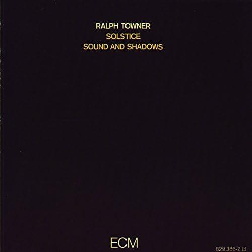 Ralph Towner & Solstice