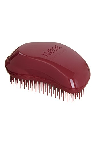 Tangle Teezer Thick & Curly, 1er Pack (1 x 1 Stück)