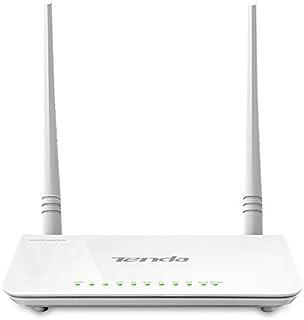 Tenda D303 Modem Router with Broadcom Chipset