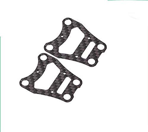GzxLaY Drone In stock Accessories Camera Fixed 250-Z-07 F15 New product! New type Runner Plate