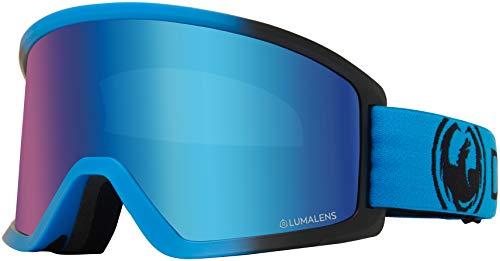 Dragon Alliance Unisex DX3 OTG Ski Goggles
