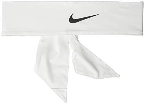 Nike Dri-FIT Head Tie 3.0 Schweißband