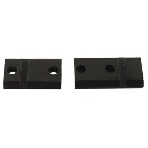Leupold Quick Release (QR) Weaver-Style Two-Piece Scope Base