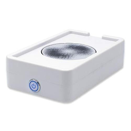 ratón 6 botones fabricante AFK Technology, LLC