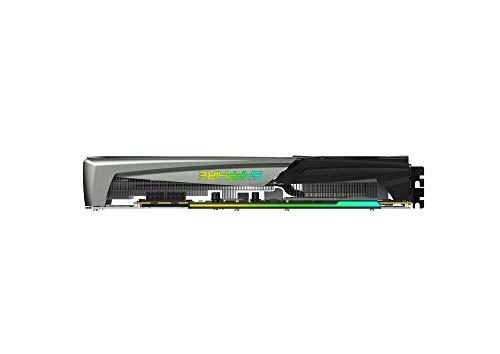 SAPPHIRENITRO+RADEONRX5700XT8Gグラフィックスボード11293-03-40GVD7077