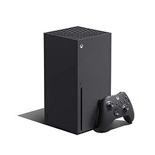 Xbox Series X Console (B08HLW5TDS)   Amazon price tracker / tracking, Amazon price history charts, Amazon price watches, Amazon price drop alerts