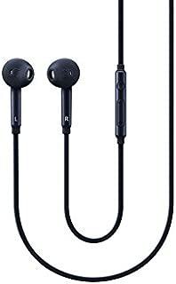 Samsung In-Ear Hybrid Headphones - Blue Arctic, EO-EG920BBEG