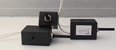 Regolatore velocità variatore tensione giri ventilatore aspiratore motori 230V