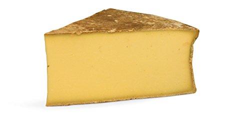 Beaufort 500g- formaggio artigianale Francese