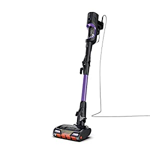 Shark Corded Stick Vacuum Cleaner