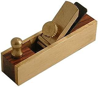 Robert Larson 672-7050 Miniature Block Plane