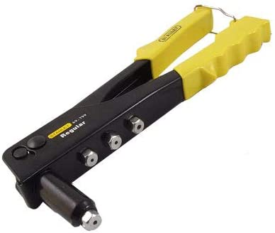 Aexit Plastic Operated Tools 4 Remover OFFicial store 9.3