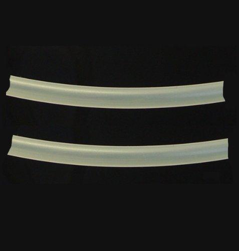 Senseo Original Schlauch transparent für HD7810-2 Stück-