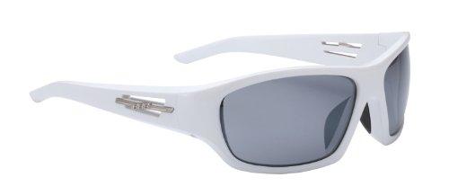 BBB Uni zonnebril Pacer BSG-40
