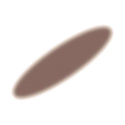マジョリカマジョルカブローカスタマイズ(パウダー)BR660チョコレートブラウン0.4g