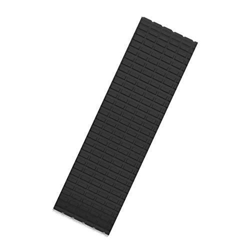 Anillo de goma compatible con Tamron AF 17-50 mm SP 17-50 mm f/2.8 AG1259