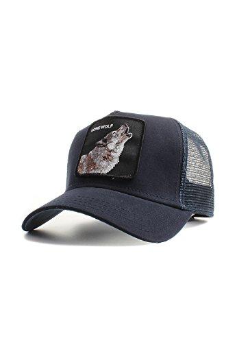 Goorin Bros. - Gorra de Béisbol - Para Hombre