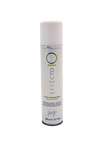 Vitality's Haarspray Effecto starker halt 300 ml
