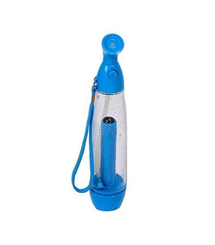 Mini vaporisateur d'eau - AIR COOLER