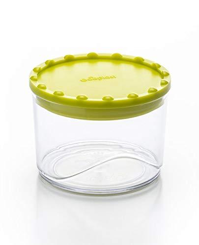 Eco Plast Corolla, Petite Jarre, Verde