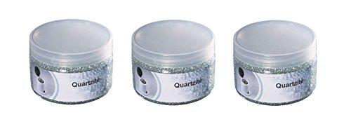 tempo di saldi Microsfere di quarzo 1500 gr per sterilizzatore a perline sfere palline estetica