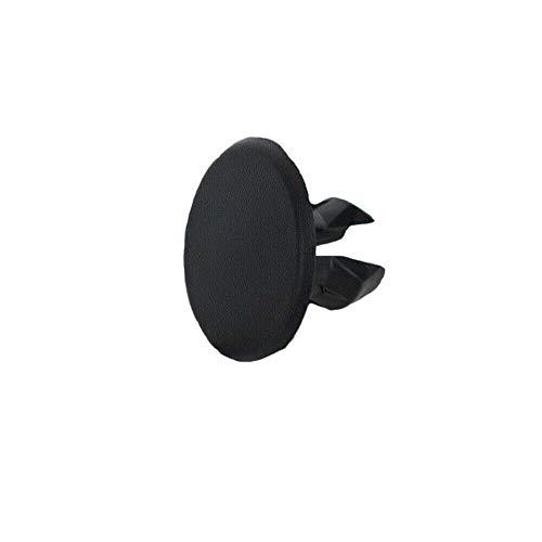 Best Price! New Hitch Cover Insert Carbon Black 04-13 F-150Mark LT 5L3Z17D754AA Super