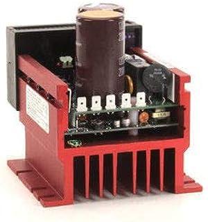 Cleveland 300462 Ac Drive Motor, 4 Amp