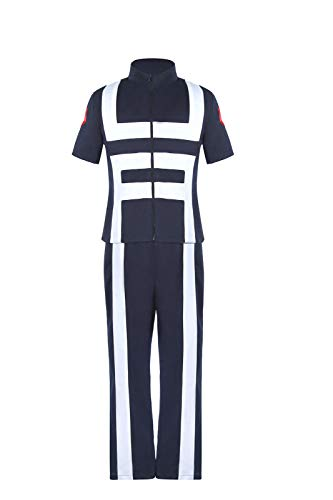 My Hero Academia Uniform outfit