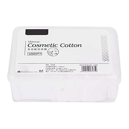 Toallitas para el cuidado de la piel Face Couch Face Towel para mayor comodidad para una mejor experiencia de salón para uso facial en SPA